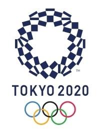 iciHaïti - Éliminatoire JO Tokyo 2020 : Fin du rêve de nos Grenadières