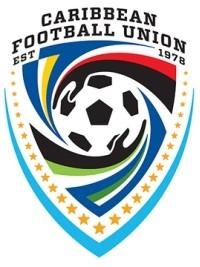 Haiti - CFU Championship 2020 - Don Bosco draw against Cibao FC Libre.com  news 7-7