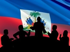 Haiti - FLASH : Failure of the Political Conference for a way out of the crisis