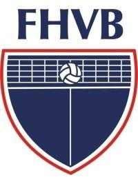 iciHaïti - Volley Ball U-23 : Tournoi CAZOVA, calendrier de préparation