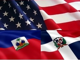 Haiti - Politic : Important bilateral meeting on the development of a prosperous border