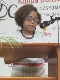 iciHaïti - Culture : Lancement du concours «Konpa Danse Challenge»