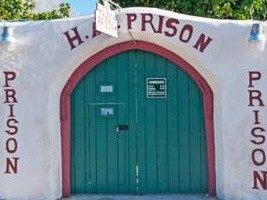 Haiti - Turks and Caicos Islands : 2 illegal Haitian migrants sentenced to more than 2 years in prison