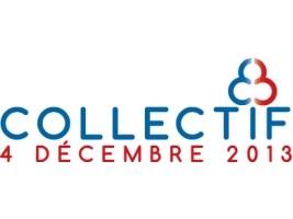 iciHaïti - Social : Marche pacifique non politique annoncée contre l'insécurité