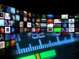 Haiti - Politic: 398 radio stations and 111 TV stations in the country