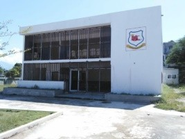 iciHaiti - Education : Two new Rectors of University in the Lower Artibonite and the Center