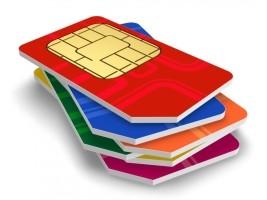 iciHaiti - CONATEL : Registration of the identity of any purchaser of SIM cards