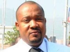 iciHaïti - Sécurité : L'ex-Député Lavalas Sinal Bertrand enlevé puis libéré contre rançon