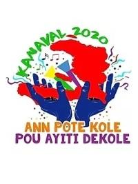 Haiti - FLASH : The Carnival is canceled to avoid a bloodbath