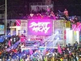 Haïti - Cap-Haïtien: Le Carnaval a repris en violence, plusieurs victimes