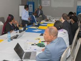 iciHaïti - Justice : Ouverture prochaine de 18 Bureaux d'Assistance Légale