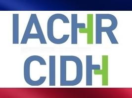 iciHaïti - Justice : 175ème sessions de la CIDH maintenue en Haïti sous haute sécurité