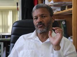 iciHaïti - Littérature : Cérémonie de remise du «Prix Joseph D. Charles»