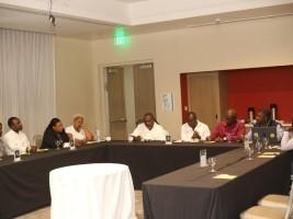 iciHaïti - Santé : Port-au-Prince se prépare à l'arrivée du Covid-19