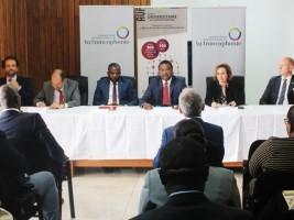 iciHaïti - Culture : Quinzaine de la francophonie 2020
