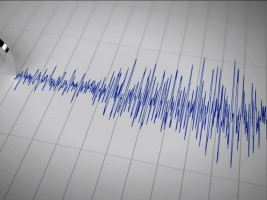 Haiti - FLASH : 75% increase in the number of earthquakes in February