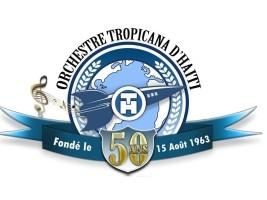 iciHaïti - Covid-19 : L'orchestre Tropicana annule sa tournée aux USA et au Canada