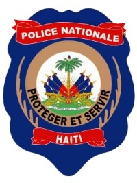 iciHaiti - Health : The PNH intends to enforce the measures of the state of emergency