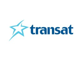 iciHaiti - FLASH : 2 Air Transat flights to repatriate Canadians
