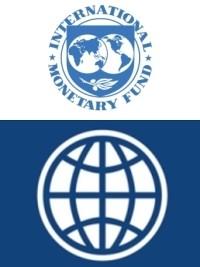 Haïti - Économie : Le FMI et la BM appellent les créanciers à geler la dette des pays pauvres