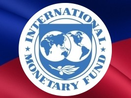 Haiti - Covid-19: The IMF will help Haiti