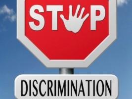iciHaïti - Covid-19 : Non à la discrimination !