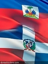 Haïti - Social : Plusieurs milliers d'haïtiens ayant perdu leur emploi ont déjà quitté la RD