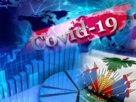 iciHaïti - DGI : Atténuation des impacts négatifs du Covid-19 pour les agents économiques