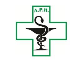 Haïti - Santé : Recommandations de l'Association des Pharmaciens d'Haïti