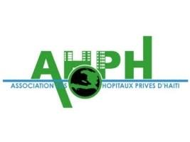 iciHaïti - Santé : Les hôpitaux privés s'engagent dans la lutte contre le Covid-19