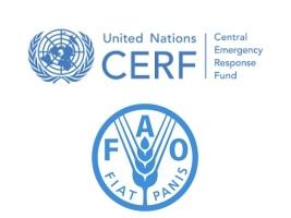 iciHaïti - USA : 1 million de dollars de plus pour aider les communauté rurales