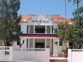 Haïti - Covid-19 : La mairie de Cap-Haïtien annonce un train de mesures restrictives