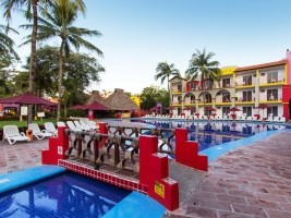 Haiti - Tourism : The epidemic knockout the Haitian hotel sector