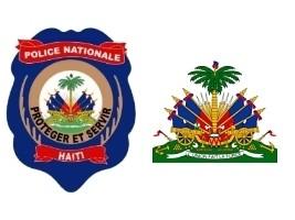 iciHaïti - politique : CSPN spécial pour adresser les problèmes urgents au sein de la PNH