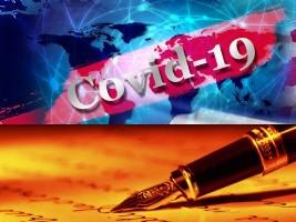 iciHaïti - AVIS : Concours de Poésie