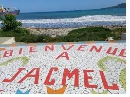 iciHaïti - Jacmel : Célébrations de la fête patronale et des 322 ans de la ville