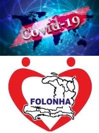 iciHaïti - Santé : Conseils de la FOLONHA dans la lutte contre le Covid-19