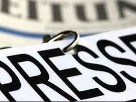 iciHaïti - Politique : «Le Journalisme sans Crainte ni Complaisance»