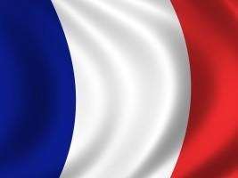 iciHaïti - RAPPEL : Bourse Antenor Firmin, bourses Master 2 et stages du Gouvernement Français