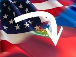 iciHaïti - USA : Les États-Unis vont expulser une centaine haïtiens dont 50 criminels