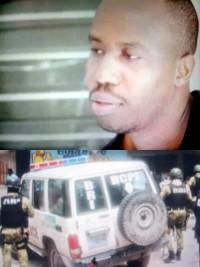 iciHaïti - PNH : Enlèvement déjoué, un kidnappeur récidiviste arrêté
