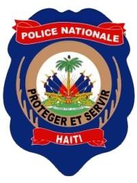 iciHaïti - PNH : Suspension des congés et permissions pour 7 jours