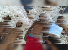 iciHaiti - Petit-Goâve : Shipwreck off Soula 4 dead