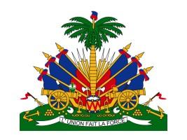 iciHaiti - Social : Former Deputy of Jacmel Patrick Domond passed away