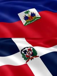 iciHaiti - DR: Haitians cross the border to supplies