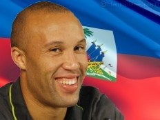 Haiti - Education : The footballer Mikaël Silvestre will inaugurate a vocational school
