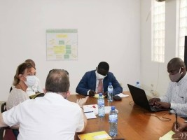 iciHaiti - Economy : Improve market access and increase the incomes of 10,000 construction workers