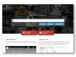 iciHaïti - CFI : HSP, un portail dédiés aux investisseurs internationaux et aux fournisseurs haïtiens