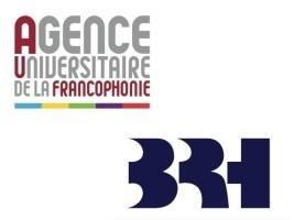 iciHaïti - AUF/BRH : 6 projets de création d'entreprises sélectionnés en Haïti vont être financés