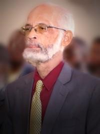 iciHaïti - Décès : Le Grand Orchestre Septentrional est en deuil